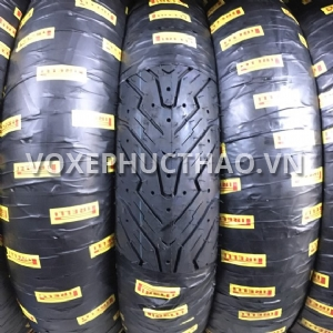 PIRELLI ANGEL SCOOTER 110/70-16 TL