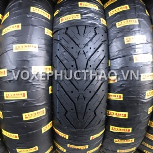 PIRELLI ANGEL SCOOTER 130/70-16 TL